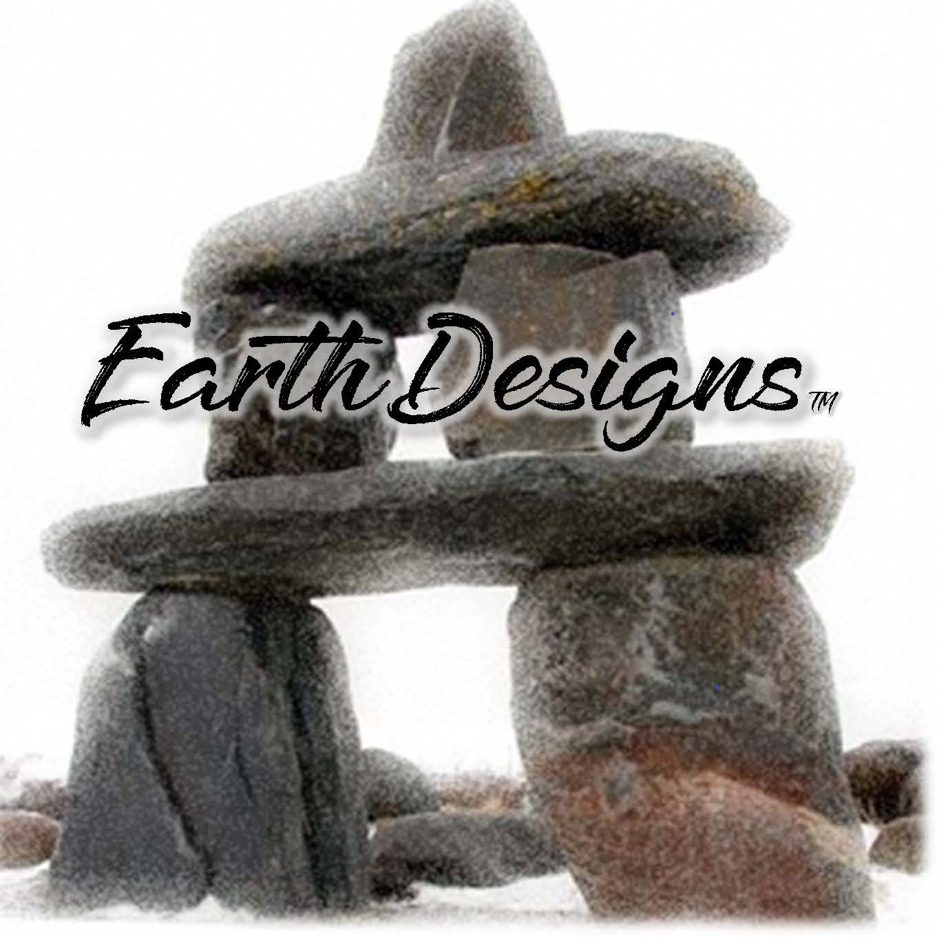EarthDesignsTM_001